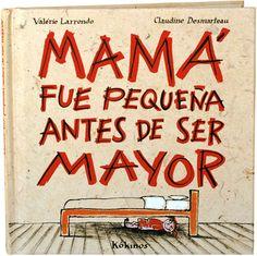 Muy gamberro, cuento ilustrado de Kókinos. En el blog de Libros10. ^_^