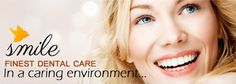 Dentist Parramatta - Affordable Dental Care For The Whole Family