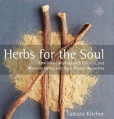 Aka herbs for mood swings with autoimmune and other health conditions: Herbs for the Soul Emotional healing with Chinese and Western Herbs Healing Herbs, Holistic Healing, Medicinal Plants, Natural Healing, Soul Healing, Natural Medicine, Herbal Medicine, Acupuncture, Herbal Remedies