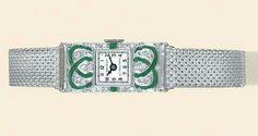 ساعة اخرى للملك فاروق