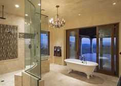 luxurious mansion bathrooms pictures mansions mansion bathrooms and suite
