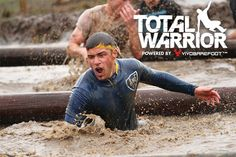 Total Warrior powered by VIVOBAREFOOT  VIVOBAREFOOT are looking fro two people to join our 8 strong staff team at this year's Total Warrior 10 mile challenge.  http://www.vivobarefoot.com/uk/community/?p=7122  #vivowarrior