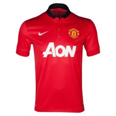 Manchester united home 2014