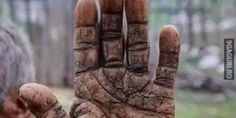 Am iubit aceeași femeie timp de 50 de ani – 9Gaguri Fingerless Gloves, Ankara, Arm Warmers, Instagram Posts, Leather, Crafts, Alba, Istanbul, Movies