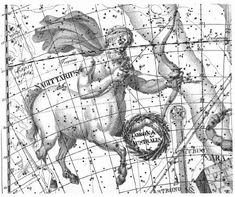 Sagittarius - Sagittarius (astrology) - Wikipedia, the free encyclopedia