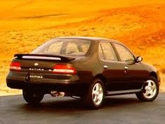 Image result for 1996 nissan altima blue green Blue Bird, Blue Green, Nissan Altima, Image, Ideas, Duck Egg Blue, Thoughts