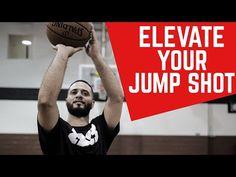 Youtube Basketball Shooting Drills Basketball Knee Basketball News