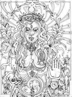 """Laurasiatheria"", by Laura Borealisis, 2015. Graphite on bristol vellum."