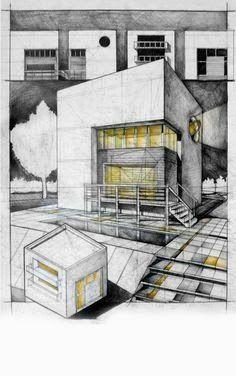 Pregatire Arhitectura 2014 desene pregatire admitere