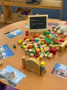 Childcare Activities, Nursery Activities, Kindergarten Activities, Toddler Activities, Learning Activities, Preschool Activities, Year 1 Classroom, Reggio Classroom, Preschool Classroom