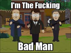 South Park, Family Guy, Guys, Fictional Characters, Fantasy Characters, Sons, Boys, Griffins