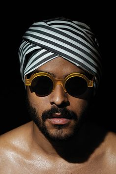 Twin Shadow Is a Motorcycle « 'SUP MAGAZINE – Intimately Documenting Music