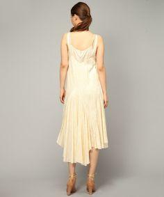 suzuki takayuki(スズキ タカユキ)のprinted dress(ワンピース・ドレス) 詳細画像