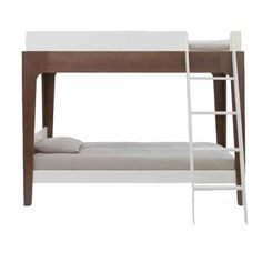 Great Lit Superposé Perch   Oeuf. Twin Bunk BedsKid ...