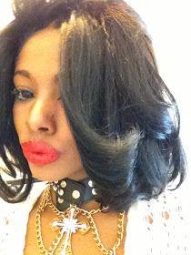 :          *゜*゜Y ⌒ Y 。 +゚ ☆ ゚+。Y ⌒ Y゜*゜ ☆ :* ´¨` * :..: * ´¨` *:.☆ . 。 +゜* ☆ ⌒ Y ⌒ Y ⌒ Y ⌒ ☆*゜+ 。 . 。 :.* .゚ ゚¨゚゚・ *:.. 。 o○ ☆ ゚+ 。       ... #Suijmori #hair #black #gyaru #african #american #kawaii #cute #pretty #Japanese #shibuya #fashion #cross #necklace #chains #rokku #punk