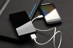 lrelectronics.weebly.com/ | #lrelectronics #powerbank #charger #iphonecharger #smartphonecharger #chargeronthego #amazon #iphone #smartphone