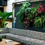 Indoor Wall Planters for you with Small Area
