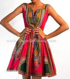 Modern Wax outfit: African Fashion – Wax outfit and Dashiki on the site of African fashion in France: Sagnse france – wax cheap Source by christineechiva African Wear, African Women, African Dashiki, African Dress Patterns, African Fashion Dresses, Fashion Outfits, Day Dresses, Summer Dresses, Dashiki Dress