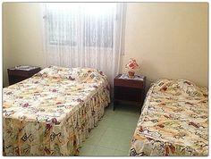 Detalle del dormitorio. Cienfuegos, Villa, Bed, Furniture, Home Decor, Yurts, Decoration Home, Stream Bed, Room Decor