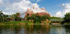 Orlando Timeshare Ownership at Walt Disney World Resort | Disney Vacation Club