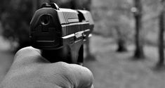 5 Tips For The Novice Concealed Carrier
