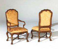 3307 ARM CHAIR | Bausman U0026 Company. Arm ChairsDining Chairs