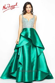 Bridal Dreams - Google+