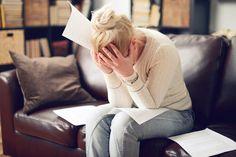 """""""頭痛持ちさん""""に朗報!! 痛みを和らげるナチュラルセラピー"""