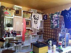 Si vas a estar en el encuentro cultural Starlite en Marbella, puedes encontrar entre muchas otras cosas, una muestra de Botón en el stand solidario del festival. Música, arte, cine, solidaridad y muy buen rollo!! ¿Te vienes?  starlitemarbella.com