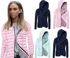 Women's winter jacket cotton down coat female 2016 autumn winter long-sleeved slim coat jackets hooded solid color coats parka #>=#>=#>=#>=#> Click on the pin to check out discount price, color, size, shipping, etc. Save and like it!