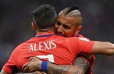 Berita Bola: Vidal Tunggu Alexis Sanchez di Bayern Munich -  https://www.football5star.com/berita/berita-bola-vidal-tunggu-sanchez-di-bayern-munich