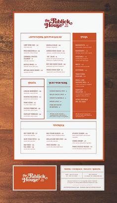 Fiverr freelancer will provide Menu Design services and design unique restaurant and bar menu including Custom Graphics within 1 day Cafe Menu Design, Restaurant Menu Design, Restaurant Restaurant, Diner Menu, Bar Menu, Business Card Design, Business Cards, Creative Business, Menue Design