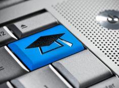 Toetsen afnemen en nakijken: met het Armslag E-learning systeem