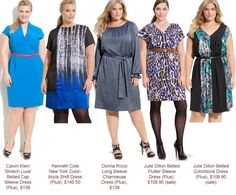 Google Image Result for http://www.stylebakery.com/ask-us/images/chic-plus-size-dresses-2012.jpg
