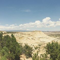 From @c_a_n_d_y_f The most beautiful   pano shot of Grand Staircase Escalante Overlook This view goes on forevahhhhhh! So much I couldn't fit it in one frame  #keto #ketomeals #lchf #lowcarb #highfat #atkins #bestdietever #whatdiet #fatisfuel #ketogenic #kcko #eatfatloseweight #lowcarbhighfat #ketosis #ketocooking #lowcarbcooking #lowcarbliving #ketoliving #ketofoods #xxketo #ketodiet #ketodinner #weightloss #lifestylechange #ketofitguide #ketofitchallenge