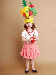 Sugar & Cloth: DIY Halloween Costumes for Kids and Babies. See all the costume ideas here! #costumes #kids #halloween #diy #boys #girls #siblings #creative #cute #toddlers Hipster Halloween Costume, Easy Homemade Halloween Costumes, Halloween Kids, Halloween Couples, Group Halloween, Happy Halloween, Halloween Party, Lego Costume, Candy Costumes