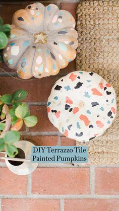 Diy Arts And Crafts, Fall Crafts, Holiday Crafts, Holiday Fun, Crafts For Kids, Diy Crafts, Holidays Halloween, Halloween Fun, Halloween Decorations