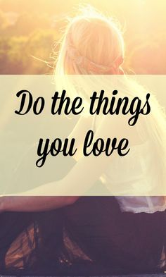 Create a life and business you love by creating a positive mindset, positive habits, using the law of attraction, EFT and effective goals setting