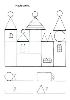Senses Activities, Kids Learning, Worksheets, Homeschool, Education, Google, Geometric Fashion, Note Cards, Children Garden