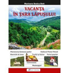 Vacanţă în Ţara Lăpuşului Vineyard, Editorial, Outdoor, Fine Dining, Outdoors, Vineyard Vines, Outdoor Games, Outdoor Living