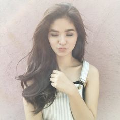Pretty Babe, Saved By Grace, The Big Four, Foto Pose, Girl Inspiration, Crushes, Celebs, Stars, Twitter
