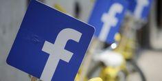 Dacă aveţi un telefon nu foarte performant sau prea puţin internet mobil, ar fi bine să folosiţi aplicaţia Facebook Lite. Consumă mai puţine resurse şi, odată cu noul update, lansat în aceste zile, oferă aproape toate funcţionalităţile aplicaţiei standard de Facebook.
