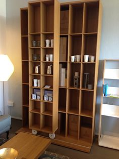 Bookcase Cabinets Living Room Oversized Chairs Poliform Standalone Cabinet With Lightweight Glass Doors ...