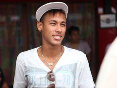 Neymar Neymar 11, Neymar Football, World Cup 2014, 21 Years Old, Fc Barcelona, Messi, I Love Him, My Hero, Soccer