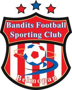 Belmopan Bandits. Belize Premier League