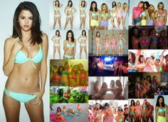 Film Spring Breakers (2013) - Film Spring Breakers (online full movie) persembahan Zona Film Online - See more at: http://zonafilmonline.blogspot.com/2014/02/film-spring-breakers-2013.html#sthash.mO7BYwah.dpuf