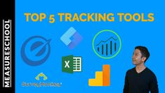 5 Analytics Tools for Tracking and Measurement Start Up Business, Business Tips, Seo Ranking, Existing Customer, Competitor Analysis, Digital Marketing Strategy, Budgeting, Track, Tools