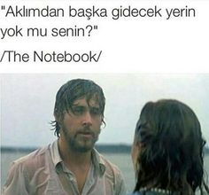 The notebook. Film Quotes, Me Quotes, Qoutes, Beautiful Mind Quotes, My Philosophy, Movie Lines, Poetry Books, Weird World, Series Movies