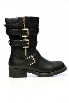 Lashez® is Romania's first truly independent fast fashion retailer targeting young, hip European females aged years old. Fast Fashion, Biker, Female, Boots, Crotch Boots, Shoe Boot