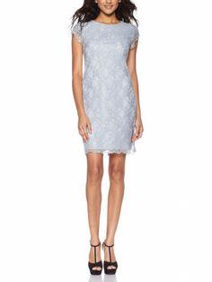 Affordable, Cheap Wedding Guest Dresses: Tonal Ten